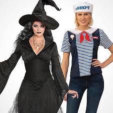 5000+ <b>Halloween Costumes for</b> Kids & Adults <b>2019</b> | Oriental ...