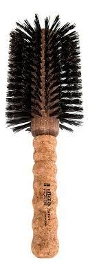 <b>Щетка для волос</b> Extra <b>Large</b> EX5 80мм Ibiza <b>Hair</b> — купить ...