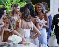 'Bachelor in Paradise' spoilers: Who ends up together? What ...