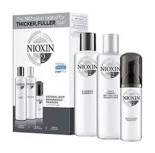 <b>Nioxin System 2</b> Set – купить по цене 2489 рублей | <b>Набор</b> для ...