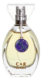 <b>CnR Create Capricorn</b> купить селективную парфюмерию для ...