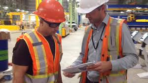 cool jobs accuracy control at irving shipbuilding on vimeo cool jobs accuracy control at irving shipbuilding
