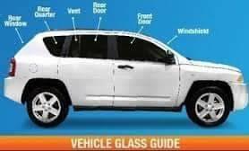 windshield replacement auto glass auto glass replacement tulsa ok