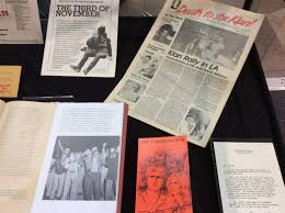 the ku klux klan rebel pride and anti klan resistance human turner diaries death to the klan and southern poverty law report