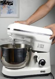 <b>DSP</b> Electric Home Appliance - China - STAND MIXER | Facebook