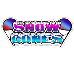 Image result for snow cone