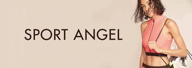 Sport <b>Angel</b>