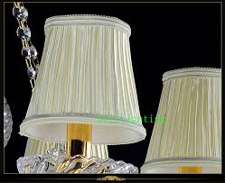 gt11 4 chandelier modern italy blown glass
