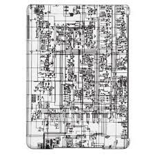 diagram of ipad air    find a guide with wiring diagram images    circuit board schematics on diagram of ipad air
