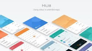 MIUI 8 download: List of all eligible non-Mi smartphones: Nexus ...
