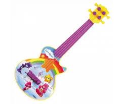 <b>Музыкальные инструменты Care Bears</b> — купить в Москве в ...