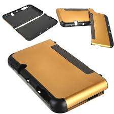 New <b>High Quality Aluminium Metal</b> Skin Protective Hard Case Cover ...