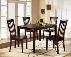 dining room ideas large size remarkable small dining room decor x kb jpeg