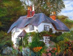 images?q=tbn:ANd9GcRqadvQ3hWfozufvJBeAl95HyZas7uk57x2r0MJKAjBPYRLYrqU9A - THE MOST BEAUTIFUL ENGLISH COTTAGES PICTURES STUNNING ENGLISH COUNTRY COTTAGES AND HOMES IMAGES