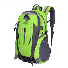 WENYUJH <b>Men Backpack Mochila Masculina</b> Waterproof Backpack ...