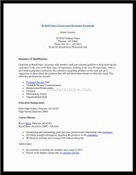 sample resume for s associate sample resume for s s associate resume associate cover letter newsound co sample resume for shoe s associate resume for