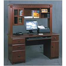 computer desk bush saratoga computer desk