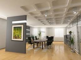 vpart in home and office artist office