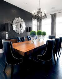 Modern Dining Room Decorating Ideas  Best Ideas About - Dining room pinterest