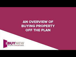 settlement when buying off the plan   SUCRAPBuying off the plan  Great Tools and Advice   iBuyNew