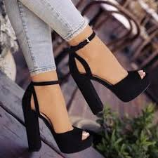 <b>ОБУВЬ</b>/SHOES: лучшие изображения (31) в 2019 г. | High shoes ...