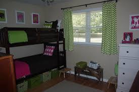 bedroom dazzling design ideas of boy and girl shared bedrooms baffling kids bedroom ideas boy and girl bedroom furniture