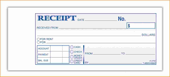 doc template for receipt of payment payment receipt payment receipts template payment receipt sample shelter pro template for receipt of payment