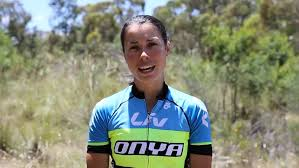 Canberra <b>Off</b>-<b>Road</b> Cyclists: Home | CORC