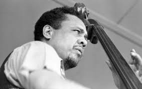 An Argument With Instruments: On <b>Charles Mingus</b> | The Nation