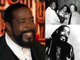 """<b>Barry White</b> - """"<b>Love's</b> Theme"""" → For more, please visit me at: www ..."""