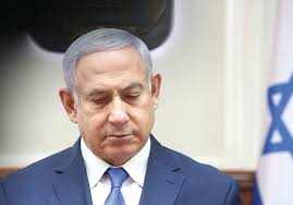Netanyahu faces serious allegations, is the media fair to the PM ...