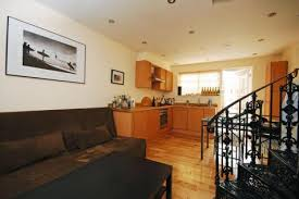 <b>1</b> Bedroom <b>Houses For</b> Sale in London - Rightmove