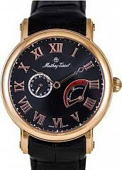 <b>Mathey Tissot</b> - Q-<b>watch</b>.ru