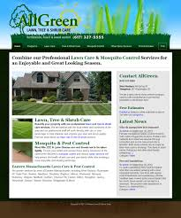 lawn care website templates best template design pagesome natural website for lawn care page 4 of 20 techvila file allgreen jpg resolution 1000 x 1196 pixel image type nddjxggs