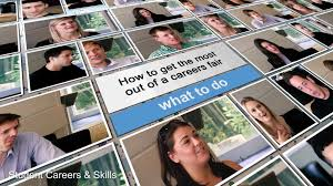 careers fairs what to do employer advice careers fairs what to do employer advice