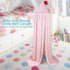 Кроватка для девочек пологи и <b>сеток</b> - огромный выбор по ...