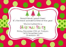 staff christmas party invitation templates wedding office christmas party invitation templates best images
