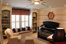 learn more at 4bpblogspotcom baby boy rooms