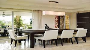 Rectangular Dining Room Lighting Dining Room Light Chandelier Dining Room Light With Good Dining