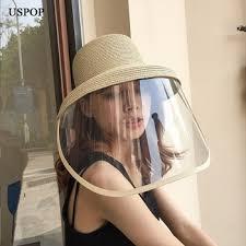 Kid lovely Baby <b>hat</b> or girls boys a <b>cap hats</b> for children <b>шапка</b> ...