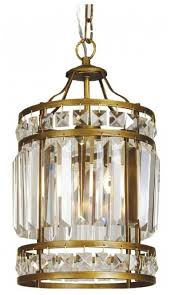<b>Светильник Favourite</b> Ancient <b>1085</b>-<b>1P</b>, E27, 40 Вт — купить по ...