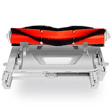 <b>Robotic Vacuum Cleaner Rolling</b> Brush for- Buy Online in Guernsey ...