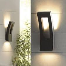 <b>Wall Sconces</b> | <b>Modern</b> Indoor & Outdoor Sconces | Lumens