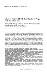 short essay about love of family home