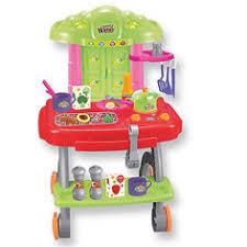 Купить детские <b>игровые наборы</b> декоративные в интернет ...