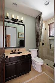 wood bathroom mirror digihome weathered: redesign bathroom mirror awesome white brown wood stainless cool design modern beautiful