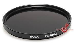 <b>Светофильтр Hoya Pro ND 16</b> 49mm купить в Киеве и Украине ...