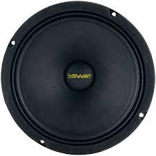 Автомобильная акустика <b>SWAT SBT</b>-<b>80 Pro</b>