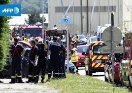 """Résultat de recherche d'images pour """"attentats isere"""""""