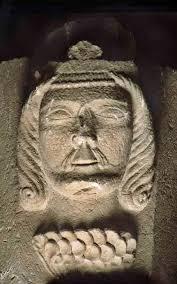 Magnus III of Sweden